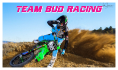 Team Bud Racing