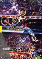 Bud Racing Catalog 2014 Second Part