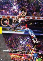 Catalogue Bud Racing 2014 2ème partie
