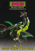 Catalogue Bud Racing 2016/2017