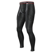 Pantalon protection Troy Lee Designs