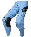 SEVEN MX - Pantalon ZERO Raider