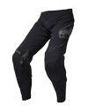 Pantalon Seven MX Zero Victory Noir